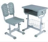 최신 판매 학교 의자 학교 책상 학교 가구