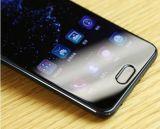 Oorspronkelijke Huawei P10 4GB van de RAM 128GB- ROM 5.1 '' Kirin 960 de Slimme Telefoon Emui van de Kern Octa 5.1 Androïde 7.0 Dubbele SIM Snelle Last 4G FDD Lte Smartphone Gouden Kleur