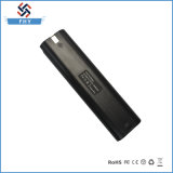 Ni-КОМПАКТНЫЙ ДИСК Mak-9.6 замены 9.6V 1500mAh батареи електричюеского инструмента (b) для Makita