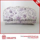 女性の昇進600dの構成の化粧品袋