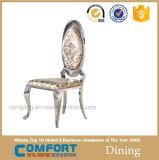 의자를 식사하는 상한 절묘한 현대 여가