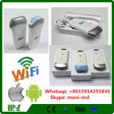 Sonde convexe/linéaire du meilleur des prix iPhone/iPad ultrason promotionnel de WiFi