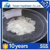 resina sulfonada del formaldehído del fenol del añadido de petróleo