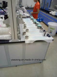 Erstklassige Baby-Windeln, neues Tuch-Wegwerfbaby-Windeln für Soem alle Größen