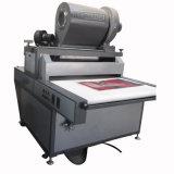 Машина брызга порошка порошка яркия блеска автоматическая (TM-AG900)
