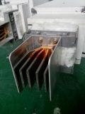 Enlace enchufable aislado Al compacto eléctrico de la barra de distribución del conducto del omnibus con el certificado del Ce