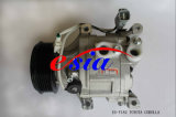 ユニバーサル車507 9173のための自動車部品AC圧縮機