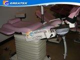 Presidenza elettrica di Gynecology della Tabella dell'esame per la base di Gyn delle donne