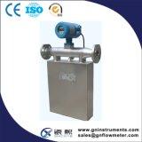 Medidor de fluxo da massa da venda direta da fábrica (líquido)