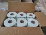 65G/M2 9*9の網の自己のAshesiveのガラス繊維テープ
