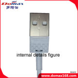 Кабель USB переходники вспомогательного оборудования мобильного телефона для iPhone