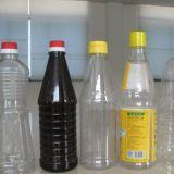 Машина для прикрепления этикеток/Labeler форменный бутылки конуса автоматическая