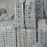 Manufactuerの価格との最上質の純粋な亜鉛インゴット99.995