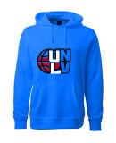 스웨터 Hoodies 최고 의류 (TH166)가 남자 면 양털 미국 팀 클럽 대학 야구 훈련에 의하여