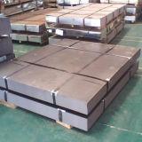Piatto d'acciaio Ar500 per rendere a Arome piatto d'acciaio