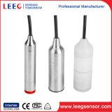 Sensori sommergibili di pressione di LPM con il segnale di temperatura del liquido