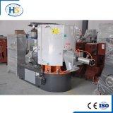 Máquina de alta velocidade do misturador/máquina plástica do misturador