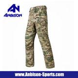Pantaloni tattici di secchezza rapidi di combattimento di vendita calda di modo