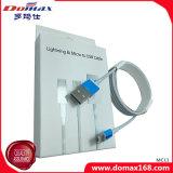 Telefono Adatper Lightning&Micro delle cellule al cavo del USB