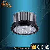 최고 가격 LED 광원 4W MR16 G5.3 LED 스포트라이트 전구