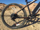 """27.5 """" كهربائيّة درّاجة درّاجة مع يخفى [بتّر/] جبل [إ] درّاجة ([س-2704])"""