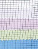 Kohlenstoff-Faser-antistatisches Gewebe mit Fabrik-Preis