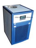 산업 물 냉각장치 기계 공기에 의하여 냉각되는 냉각장치