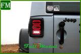 CC Multipla-Fuction colore giallo/bianca 36 LED 12V/24V per il Wrangler Jk della jeep