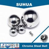 шарик хромовой стали высокого качества стального шарика 100cr6