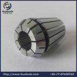 콜릿 물림쇠를 위한 DIN6499b 기준 ce_e 콜릿