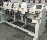Wonyo는 4개의 맨 위 Swf 자수 기계 가격을 전산화했다