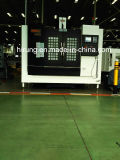 Centro de máquina vertical do CNC de China o melhor para o molde de Pricision (EV1060M)