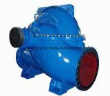 Bomba Ots Serie doble aspiración de agua de alimentación del sistema centrífugo