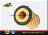 Filtre à huile 26320-27000 26316-27000 26310-27000 2632027001 pour Hyundai