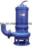 Bomba de água Waste contínua de Partical da série do Mf