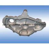 알루미늄 자동차 부속 Moto etc.를 위한 주물 제품을 정지하십시오
