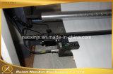 Maquinaria de impressão Flexographic de alta velocidade do saco de plástico de 6 cores