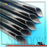 Flexibles umweltfreundliches Silikon-Hochtemperaturisolierlack-Gefäß