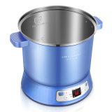 2.2L + 0.5L * 3 وعاء الحساء الكهربائية