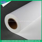 Impresión barata Materiales 140g Doble Papel PP Mate