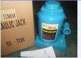 гидровлическая емкость нагрузки Jack 50ton бутылки 20t для освещения