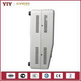Servo тип регулятор напряжения тока