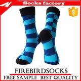 Mann Argyle Socken mit Qualität