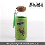 500ml продают бутылку оптом соды дешевого кольца силикона цены стеклянную