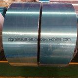 Door de Rol van het Aluminium van de Norm van ISO