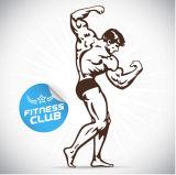 Testosterona Enanthate del polvo de la hormona esteroide de la alta calidad para el Bodybuilding