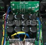 Nuevo amplificador de potencia profesional 2017 600W con el sistema de enfriamiento