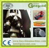 Máquina caliente del lacre de la hojalata de la venta en China