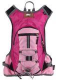 Hausse place de jeu de sacs à dos de la meilleure pour acheter des sacs à dos de qualité de sacs à dos