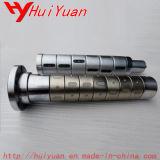Eixo de ar diferencial de produtos profissionais chineses